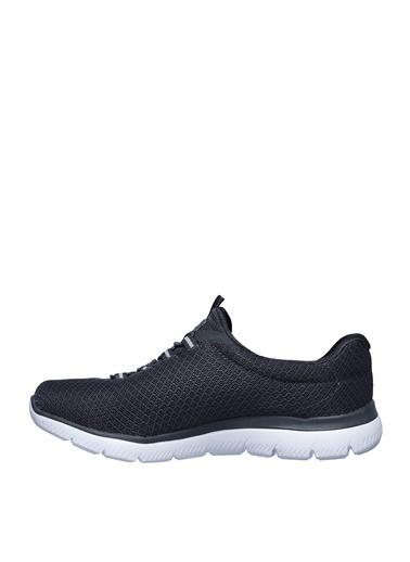 Skechers Sneakers Gri